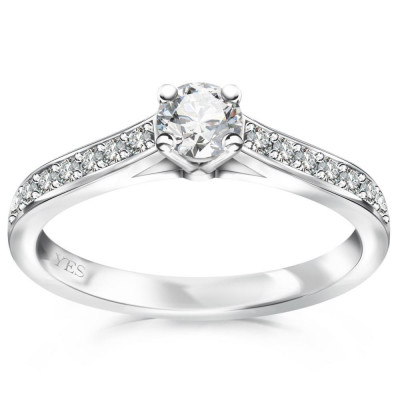 pierścionek-platynowy-z-diamentami-éternel-1