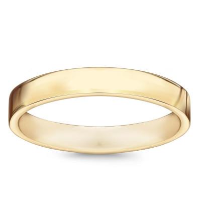złota-obrączka-forever-1