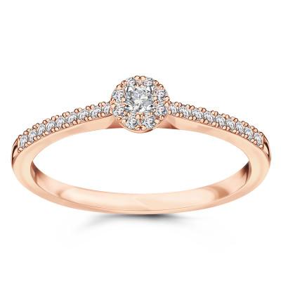 metropolitan-pierścionek-z-różowego-złota-z-diamentami-1