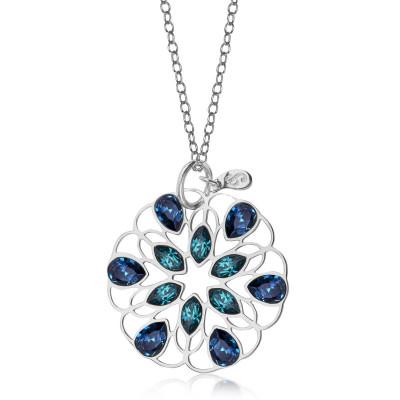 zawieszka-srebrna-z-kryształami-pavoni--1