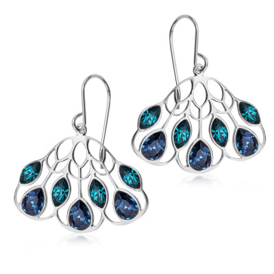 kolczyki-srebrne-z-kryształami-pavoni-1