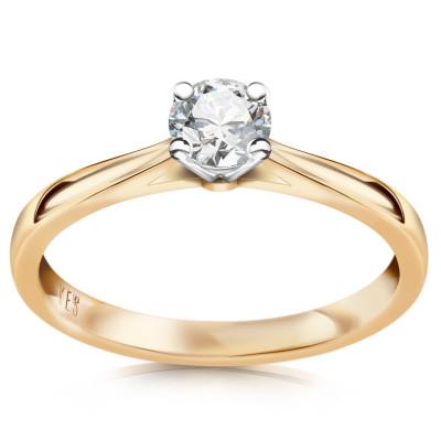 pierścionek-złoty-z-diamentem-yes-responsible-diamond-éternel-1