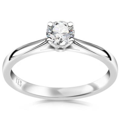 pierścionek-z-białego-złota-z-diamentem-yes-responsible-diamond-éternel-1