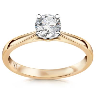 pierścionek-złoty-z-diamentem-laboratoryjnym-yes-responsible-diamond-éternel--1