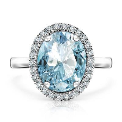 pierścionek-z-białego-złota-z-diamentami-i-topazem-jubilé--1