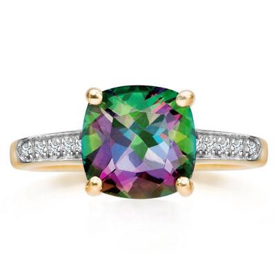 pierścionek-z-dwukolorowego-złota-z-diamentami-i-mystic-topazem-1