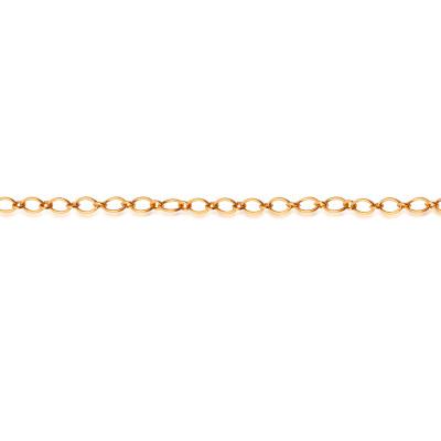 pozłacany-łańcuszek-1