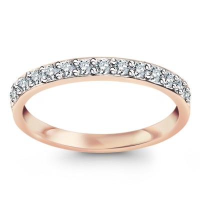 obrączka-z-różowego-złota-z-diamentami-éternel-1