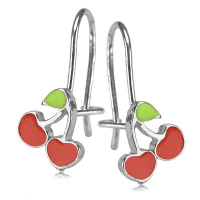 kolczyki-srebrne-pokryte-emalią-mini-1