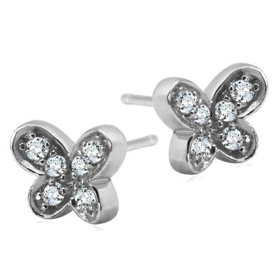 kolczyki-srebrne-z-cyrkoniami-motyle-mini-1