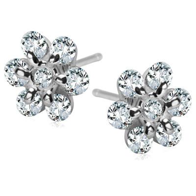 kolczyki-srebrne-z-cyrkoniami-kwiaty-mini-1