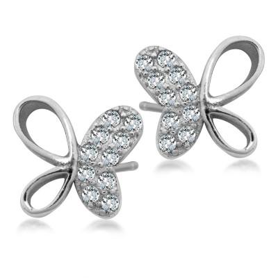 mini-kolczyki-srebrne-z-cyrkoniami-1