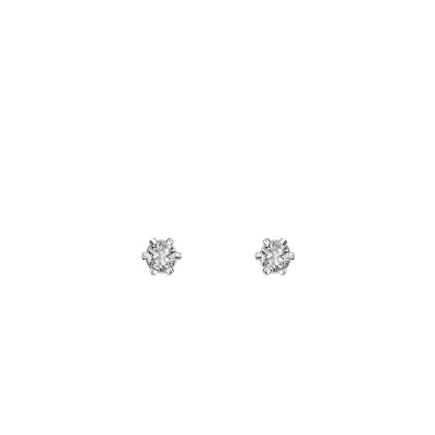 stella-kolczyki-z-dwukolorowego-złota-z-diamentami-1