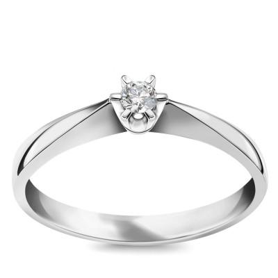 pierścionek-z-białego-złota-z-diamentem-stella-1