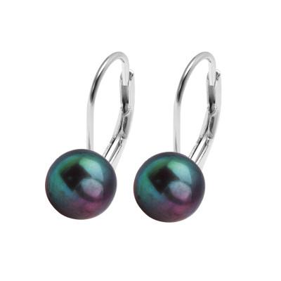 kolczyki-srebrne-z-perłami-namiko-1