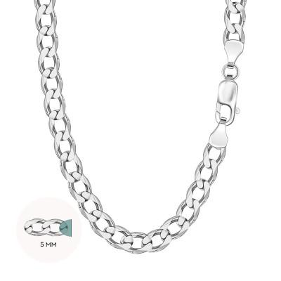 łańcuszek-srebrny-5-mm-1