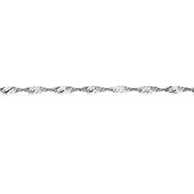 srebrny-łańcuszek-1