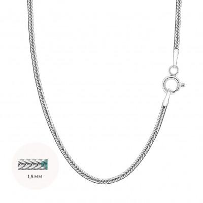 łańcuszek-srebrny-1,5-mm-1