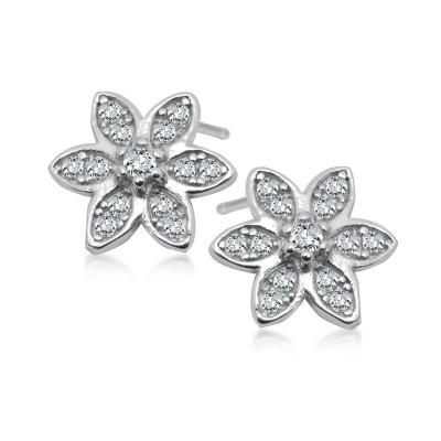 kolczyki-srebrne-z-cyrkoniami-kwiaty-unique--1