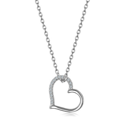 naszyjnik-srebrny-z-cyrkoniami-serce-unique--1