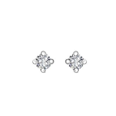 valentine-kolczyki-z-białego-złota-z-diamentami-1