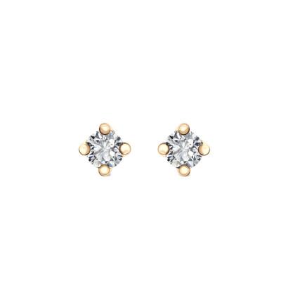 valentine-kolczyki-złote-z-diamentami-1