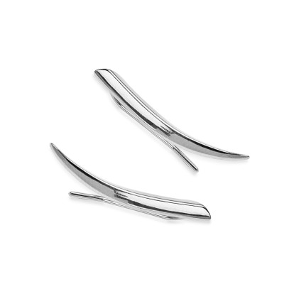 nausznice-srebrne-simple-1
