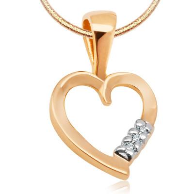zawieszka-złota-z-diamentami-1