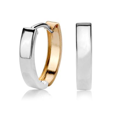 złote-kolczyki-1