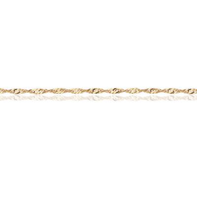 złoty-łańcuszek--1