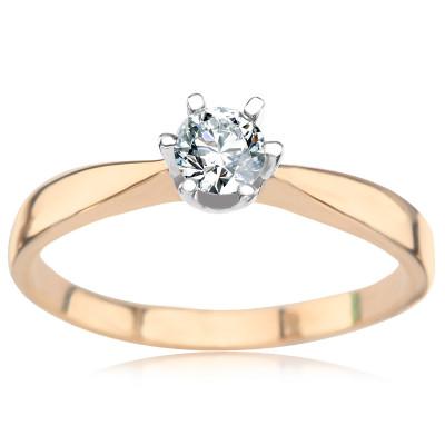 pierścionek-z-dwukolorowego-złota-z-cyrkonią--1