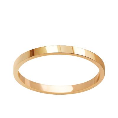 obrączka-złota-1