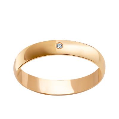 obrączka-złota-z-diamentem-1