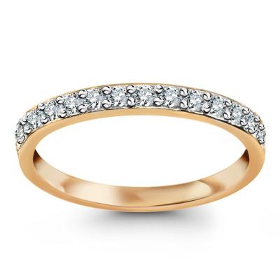obrączka-złota-eternel-1
