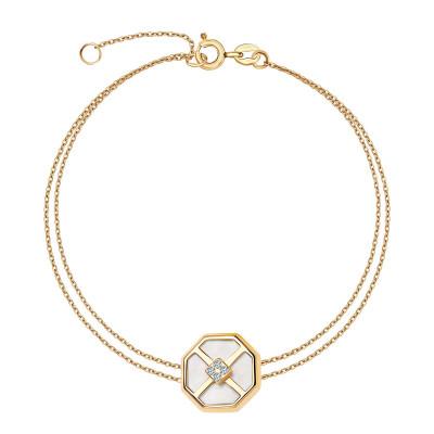 bransoletka-złota-z-masą-perłową-i-cyrkoniami-art-deco-1