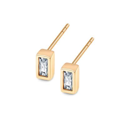 kolczyki-złote-z-cyrkoniami-art-deco-1