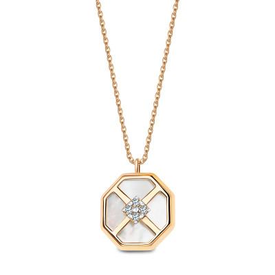 naszyjnik-złoty-z-masą-perłową-i-cyrkoniami-art-deco-1