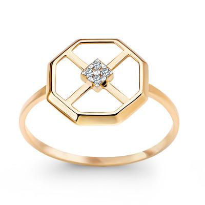 pierścionek-złoty-z-cyrkoniami-art-deco-1