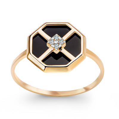 art-deco-pierścionek-złoty-z-onyksem-i-cyrkoniami-1