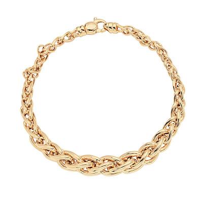 bransoletka-złota--1