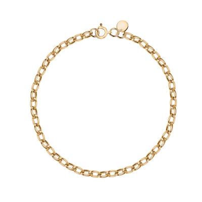 bransoletka-złota-yes-charms--1
