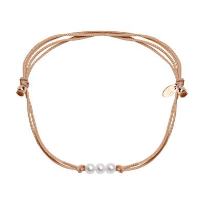 pearls-bransoletka-złota-na-sznurku-z-perłami--1