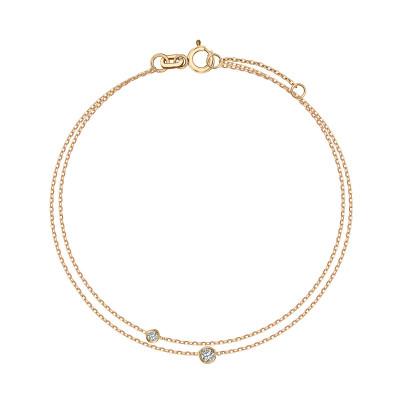bransoletka-złota-z-cyrkoniami--1