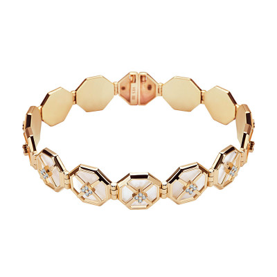 bransoletka-złota-z-masą-perłową-i-cyrkoniami--art-deco-1
