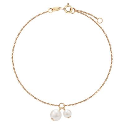 bransoletka-złota-z-perłami-pearls-1