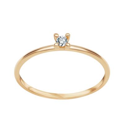 pierścionek-złoty-z-cyrkonią-bright-star-1