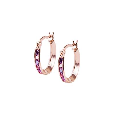 kolczyki-z-różowego-złota-z-cyrkoniami-yes-rings-1