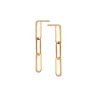 kolczyki-złote--1