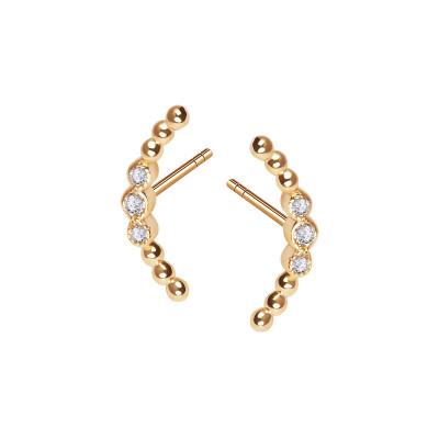 kolczyki-złote-z-cyrkoniami-1