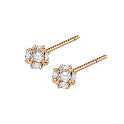 kolczyki-złote-z-cyrkoniami-mini-1